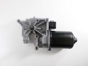 12463019 - AFTERMARKET GM WIPER MOTOR - 1990-96 LUMINA, SILHOUETTE, TRANS SPORT