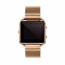 Samsung Stainless Steel Band Smart Watches