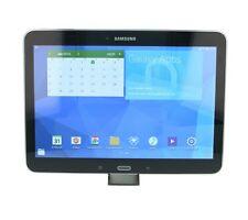 Samsung Galaxy Tab 4 10.1 16GB negro poco usado