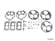 Royze 13111255742 Carburetor Repair Kit