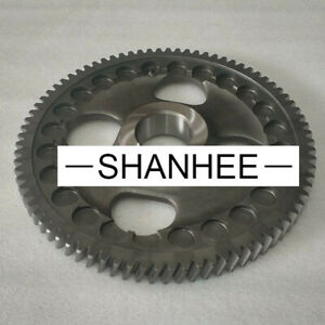 3401439X Engine Parts Camshaft Gear