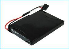 Battery for Magellan T300-3 338937010172 NEW UK Stock