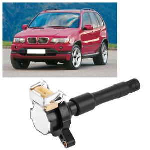 Auto Ignition Coil for BMW E46 E39 X5 Z8 E36 UF354 UF300