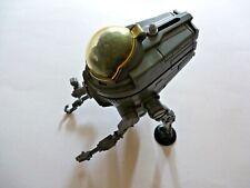 Star Wars CAP-2 Captivator Empire Strikes Back Toy Kenner 1981