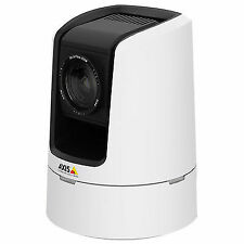 Axis V5914 720p PTZ Network Camera 0632-004 Factory