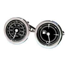 Auto Tachimetro & Indicatore Carburante Gemelli gas display speed quadrante