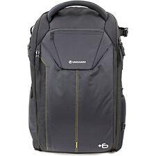 Vanguard Alta Rise 48 Camera Bag