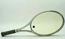 Wilson Profile 2.7si Tennis Racquet 4 5/8 Grip