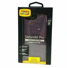OtterBox Defender Pro Series Case for iPhone 8 Plus/iPhone 7 Plus - Purple Nebula