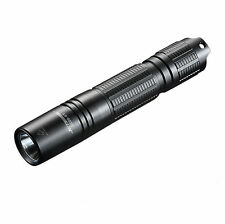 JETBeam BC20-GT 1080 Lumen LED Flashlight Cree XP-L HI USB rechargeable Compact