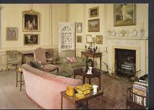 Cambridgeshire Postcard - Wimpole Hall - The Ante Room  B2969