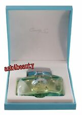 The Diamond by Cindy C. Eau De Parfum Spray 2.5 oz/75ml Women New In Box