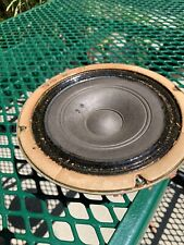 Altec 755A Speaker Single