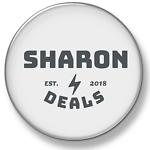 sharon_depot