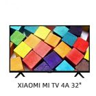 Xiaomi Mi Smart TV 4A 32 Zoll Fernseher LED Triple Tuner HD Android EUversion