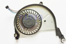 Original New For HP 15-f113ca 15-f125wm CPU Fan