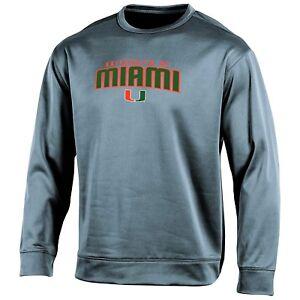 NBA Adidas Los Angeles Lakers Youth Boys Tech Fleece Long Sleeve Sweatshirt