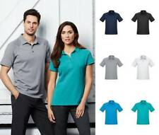 Polo, Rugby Regular Fit Casual Shirts for Men