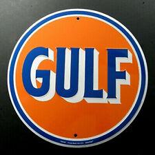 1970/'s Vintage Gulf Oil Matches NOS Vernon Newton Iowa
