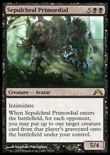 MTG Magic - (R) Gatecrash - Sepulchral Primordial - SP
