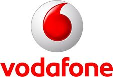 VODAFONE EASY GOLD VIP PAY AS YOU GO NUMBER £9 each