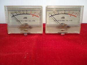 Akai Cassettenrecorder Einbauinstrumente