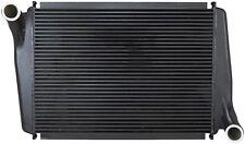 Spectra Premium Industries, Inc.   Air Cooler  4401-4615