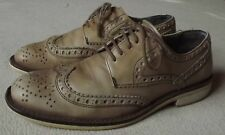 Kenneth Cole Casual Schuhes for Men      Men 3d7e77