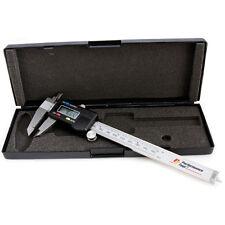 "Performance Tool W80152 Digital Caliper 0-6"" (150MM)"