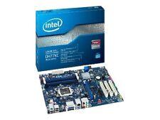 Intel DH77KC Media Series, LGA 1155/Socket H2 (BOXDH77KC) Motherboard