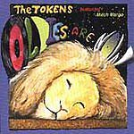 Oldies Are Now by The Tokens (CD, Feb-2001, Oglio Records)