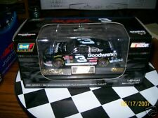 Dale Earnhardt #3 2001 Goodwrench OREO 1/43 REVELL