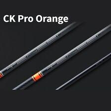 Cobra Golf King LTD F7 + Driver Shaft Mitsubishi Tensei Pro Orange 60 Stiff Flex