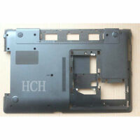 NEW Laptop Bottom Base Case Cover for SAMSUNG 305E7A NP305E7A BA75-03350A