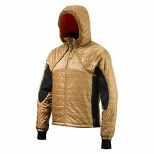 49f23f337c455 Beretta Hunting Coats and Jackets for sale   eBay