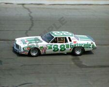 Darrell Waltrip #88 Gatorade1979 Chevy Monte Carlo Daytona 500 8x10 Photo 35