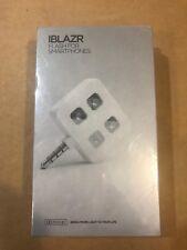 Professional iBlazr Flash for Smartphones