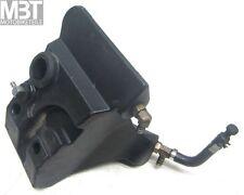 Buell X1 Lightning BL1 Depósito de aceite tanque de aceite Contenedor