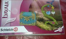 Schleich Bayala 42185 - schlossdekoration, groß Spielzeugfigur Spielfigur Elfen