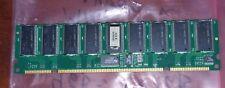 1GB SDRAM PC133 CL3 64X4 36CHIPS 200PIN  ECC FOR Octane2, SGI RAM  HU-MEM2GB