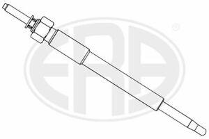 Candeletta per Kia Cee'D SW (ED) 1.6 CRDi 128 D4FB