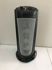 Remote Control For Everstar MPM1-10CR-BB6 MPM1-12ER-BB4 A//C Air Conditioner