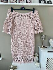 BNWT Dorothy Perkins Dress Size 16