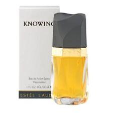 Parfums Estée Lauder knowing pour femme