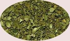 BIO - Moringablätter, geschnitten 8mm  - 250g - Eder Gewürze Gewürz