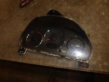 Instrument Cluster Honda Civic Hybrid 03 04 05