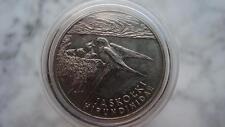 polskie monety/polish coins 20,000 zł Jaskółki-1993r