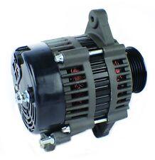 Mercruiser Alternator 12V 70 Amp Large Pulley PH300-0034, 862031T, 19020609