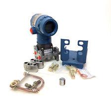 Pressure Transmitter 2051CD-2A02A1BH2B1M5D4D-F Rosemount 2051CD2A02A1BH2B1M5D4DF