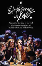 Shakespeare in Love: Adapted for the Stage (Paperback), Hall, Lee. 9780571323685